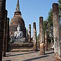 3.Thailande