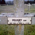 Pelligry Jean-Octave 1
