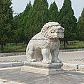 Tombeaux Qing (20)