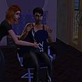 Semaine 5 - Famille Monty (Roméo)