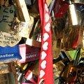 Coeur, cadenas, Pont des arts_6669