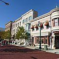 Universal Studios (16)