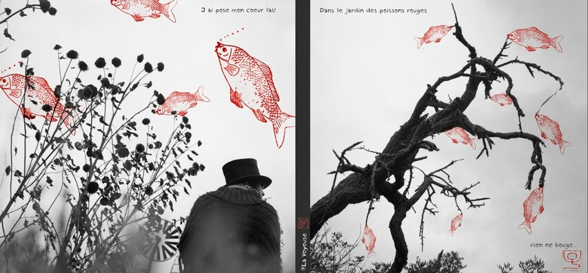 cahier poisson copy