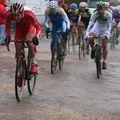 999 CYCLO-CROSS PROFESSIONNEL DE DIJON 1er NOVEMBRE 2008
