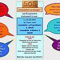 SOS Associ
