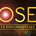 ➡️<b>OSE</b>! Le documentaire