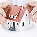 De looptijden van een hypotheek uitstellen of opschorten