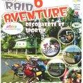 Raid Avent