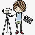 Début des cours en vidéo et en direct le 25/04/2018