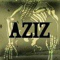 aziz chbani dima m3a hip hop et break dance.