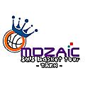 Basket Club rabastinois