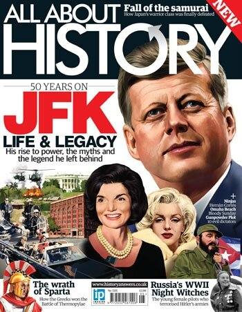 2013-11-all_about_history-UK