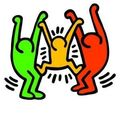 keith-haring-untitled-1985-190878