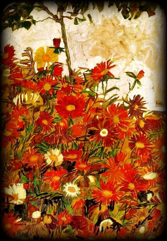 Egon Schiele3,