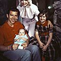 jayne-1958-12-with_mickey_jayne_marie_miklos-1