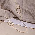 Collier pour sa copine : Les bijoux choisis à la main qui lui feront plaisir