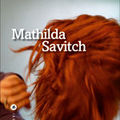 Mathilda savitch, victor lodato