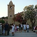 Place de San Pantaleo
