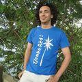 David auerbach chiffrin : une personnalité française atypique à la tête de l'association tjenbe red
