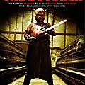 The <b>Butcher</b> - 2007 (Snuff movie asiatique)