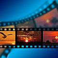 Cinéma : « Reminiscence » est à voir le 25 août