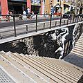 cdv_20140816_11_streetart
