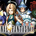 Final Fantasy IX : la version Android disponible sur <b>Google</b> <b>Play</b>
