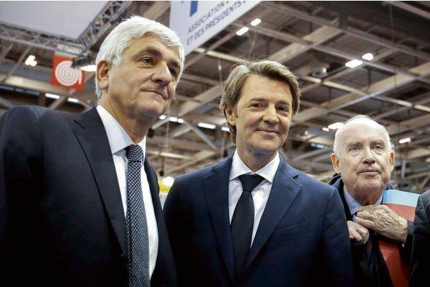 APPEL des élus locaux à Emmanuel MACRON pour reconstruire le contrat social français
