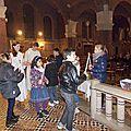 2015-03-26-LE DOULIEU-veillée pascale (32)