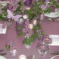 table lilas 050