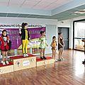compétition Valence - 51