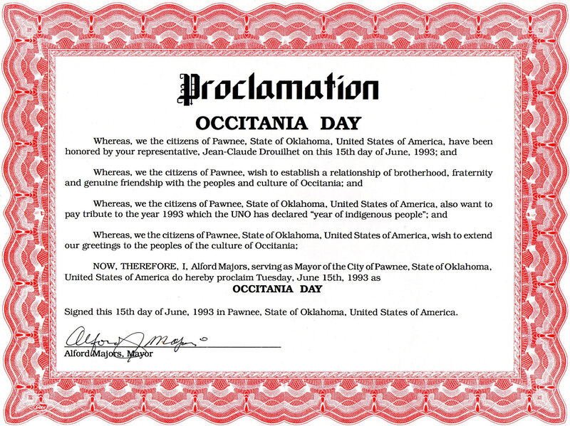 occitaniaday