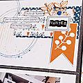 <b>Project</b> <b>Life</b> - DT Sokaï