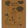 Artopolis : blog culturel et artistique du collège Paul Langevin de Rouvroy