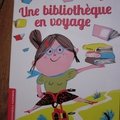 Une biblio