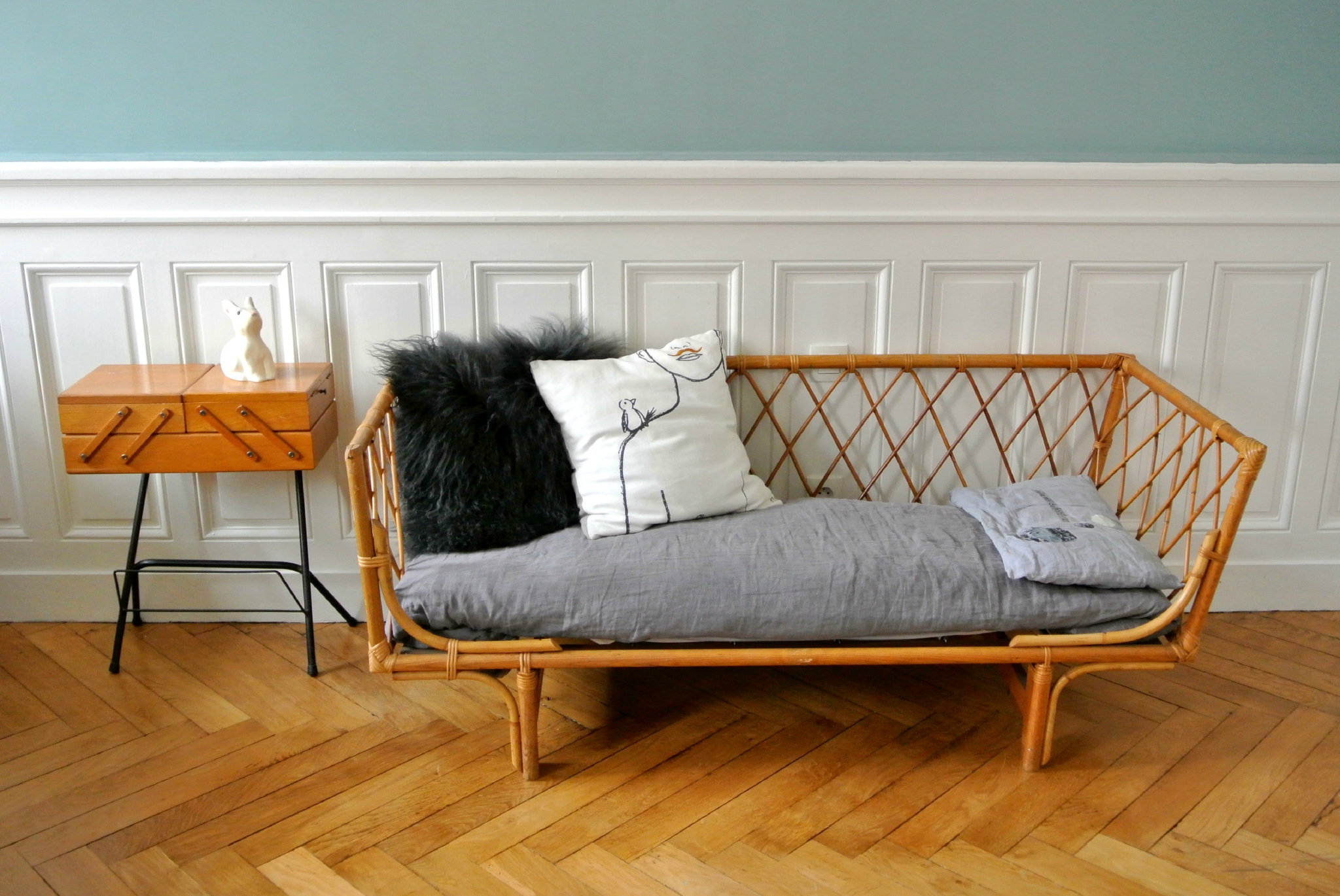 daybed rotin 50 (1)