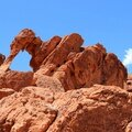Wild west fun - partie 2 : valley of fire