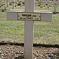 Soldat Henri MAUGAIN