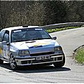 faverges 2012 (82)