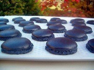 macarons_noir_noir_002