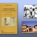 Le manuel d'histoire de nouvelle-calédonie (ahmed de bourail)