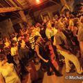 IMG_0043-mens2007-mpolere
