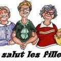 Bonne fête à toutes les mamies !!!!!!!!!!
