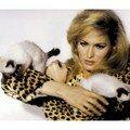 ursula_andress-by_sam_shaw-1964-pussycat-1