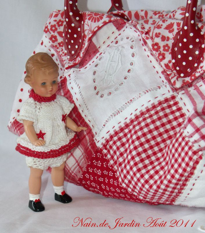 N°39 - 2011-08 sac patchwork rouge (6)
