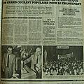 10 mai 1981
