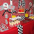 Animation anniversaires a casablanca 06 61 63 99 59