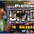 Bolivie: référendum illégal du 4 mai : l'ambassadeur explique la délicate situation de son pays