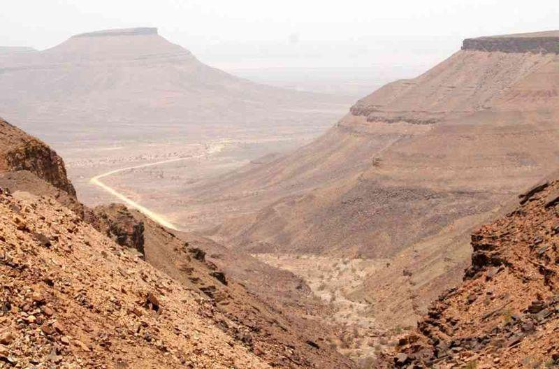 Seckasysteme-Mauritaniemauritania%202007%20110_jpg_rs