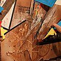 9-Expo Gilbert1 La Friche Dénoyez_2216